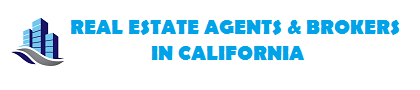 RE-Agents-CA.Org