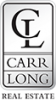 Carr Long Real Estate in Truckee, CA