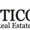 Crestico Realty in Woodland Hills, CA
